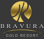 Bravura Gold Resort